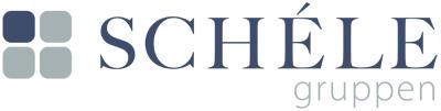 Schélegruppen logo
